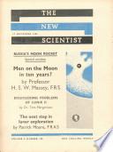 Sep 17, 1959