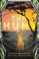 The Hunt book