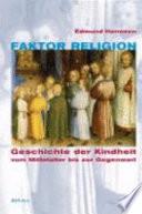 Faktor Religion