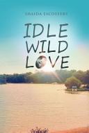 Idle  Wild  Love
