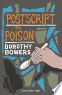Postscript to Poison Book PDF
