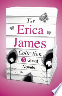 The Erica James Collection  ebook