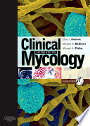 Clinical Mycology