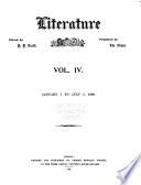 Literature Book PDF