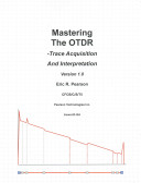 Mastering the OTDR