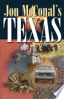 Ebook Jon McConal's Texas Epub Jon McConal Apps Read Mobile