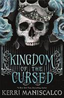 Kingdom of the Cursed Book PDF