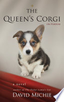 The Queen s Corgi