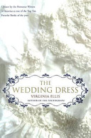 Wedding Dress Book PDF