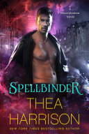 download ebook spellbinder pdf epub