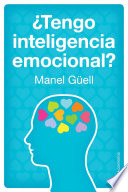 Tengo inteligencia emocional