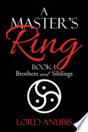 A Master   s Ring