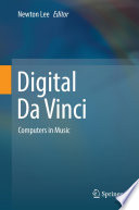 Digital Da Vinci