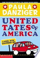 United Tates of America