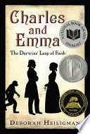 Charles and Emma Book PDF