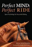 download ebook perfect mind, perfect ride pdf epub