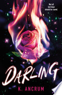 Darling Book PDF