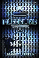 download ebook fledgling: jason steed pdf epub