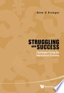 Struggling with Success