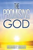 The Promising God