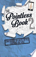 Pointless Book 2 Free download PDF and Read online