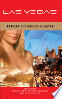 High Stakes Game A Fancy New Resort The Close Knit