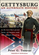 Ebook Gettysburg Epub Peter G. Tsouras Apps Read Mobile