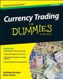 download ebook currency trading for dummies pdf epub
