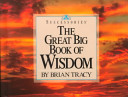 The Great Big Book of Wisdom