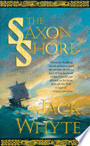 The Saxon Shore : dragon---are the leaders of the colony, lifeblood...