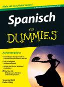 Spanisch Für Dummies