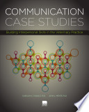 Communication Case Studies