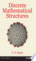 Discrete Mathematical Structures  1 e