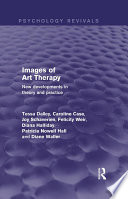 Images of Art Therapy  Psychology Revivals
