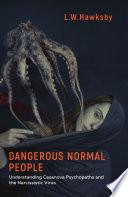 Book Dangerous Normal People