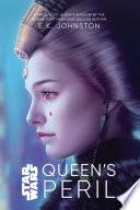 Queen s Peril Book PDF
