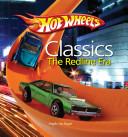 Hot Wheels Classic Redline Era Southern California Coo Hot Wheels Cars