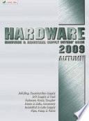 Hardware Autumn 2009