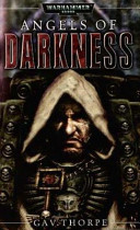 Angels Of Darkness : unleashed during the policing of a...