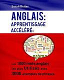 Anglais  Apprentissage Accelere