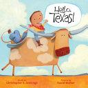 Hello, Texas!