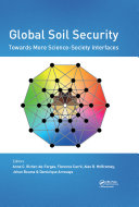Global Soil Security: Towards More Science-Society Interfaces