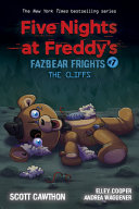 Five Nights At Freddy S Fazbear Frights 7