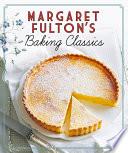 Margaret Fulton s Baking Classics