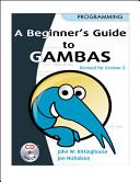 Beginners Guide to Gambas