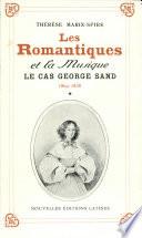 Les romantiques et la musique