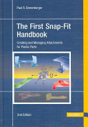 The First Snap fit Handbook