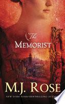 The Memorist Book PDF