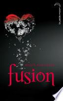 Saga Frisson 3   Fusion
