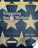 Engaging Social Welfare